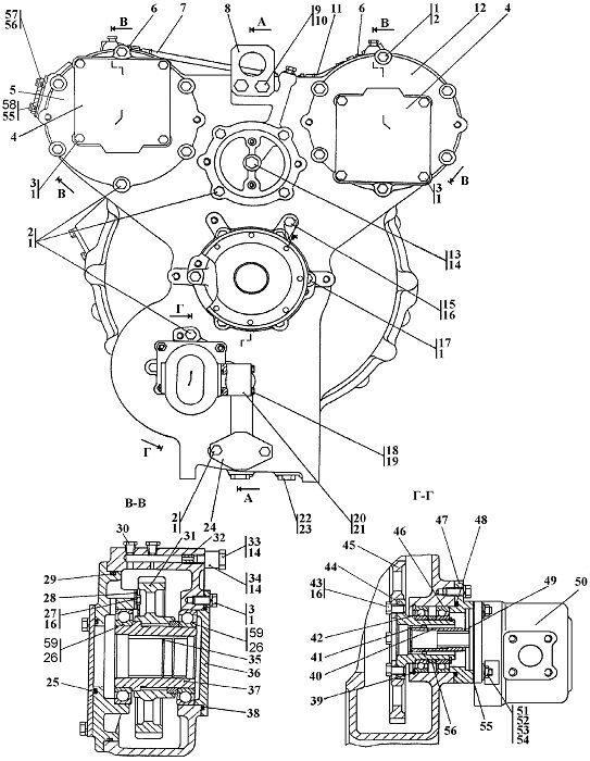 4-12-gidrotransformator-s-reduktorom-privoda-nasosov