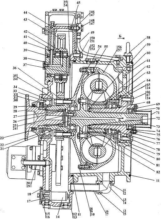 4-13-gidrotransformator-s-reduktorom-privoda-nasosov