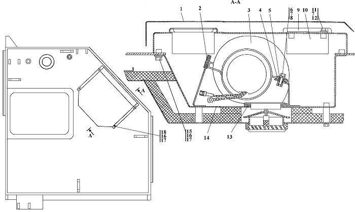 6-13-ustanovka-ventilyatorov-kabiny