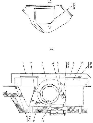 6-21-ustanovka-ventilyatorov-kabiny