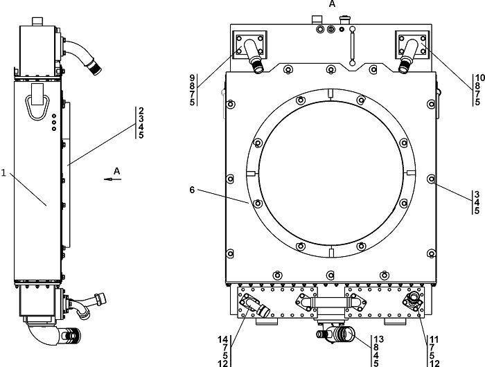 1-13-ustanovka-radiatornaya